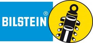 Bilstein_Logo_4c_large